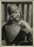 Za Księcia Bolka - Hugo Krzyski (fot. 1) [Dokument ikonograficzny]
