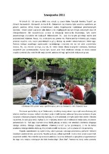 Szwajcarka [Dokument elektroniczny]