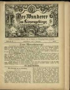 Der Wanderer im Riesengebirge, 1894, nr 135