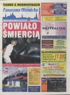 Panorana Oleśnicka, 2005, nr 42