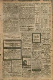 Waldenburger Wochenblatt, Jg. 51, 1905, nr 53