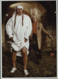 List : komedia w jednym akcie (fot. 11) [Dokument ikonograficzny]