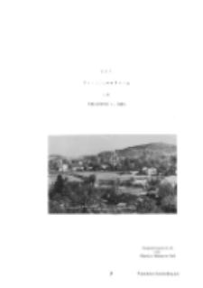 Der Scholzenberg [Dokument elektroniczny]