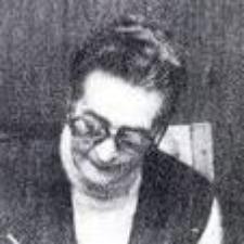 Centkiewicz Alina