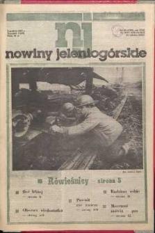 Nowiny Jeleniogórskie : tygodnik PZPR, R. 30, 1987, nr 48 (1209!)