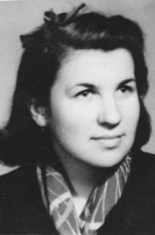 Wspomnienia Eugenii Magdziarz [Dokument elektroniczny]