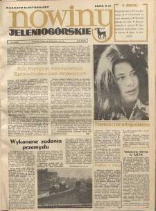 Nowiny Jeleniogórskie : magazyn ilustrowany, R. 18, 1975, nr 4 (862)