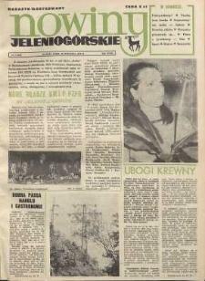 Nowiny Jeleniogórskie : magazyn ilustrowany, R. 18, 1975, nr 5 (863)