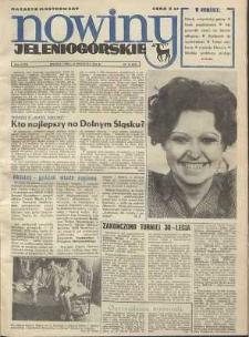 Nowiny Jeleniogórskie : magazyn ilustrowany, R. 18, 1975, nr 15 (873)