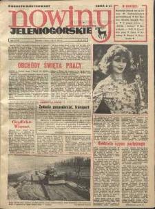 Nowiny Jeleniogórskie : magazyn ilustrowany, R. 18, 1975, nr 18 (876)