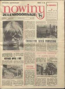 Nowiny Jeleniogórskie : magazyn ilustrowany, R. 17!, 1975, nr 36 (894)